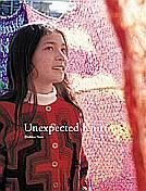 [KB-NEW-UNEXP]