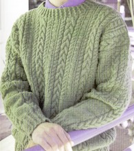 [Granny Smith]