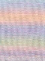 [KY-KFI-PAINT-019]