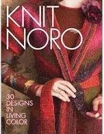 [KB-NOR-KNIT]