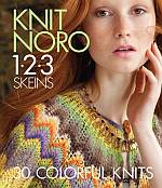 [KB-NOR-KNIT123]