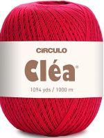 [KY-CIR-CLEA-3611]