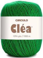 [KY-CIR-CLEA-5767]